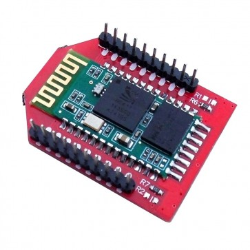 HC-06 Bluetooth Bee V2.0 Module