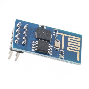 ESP8266 Serial Wi-Fi Wireless Transceiver Module