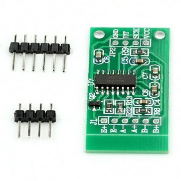 38KHz Infrared Emission Sensor Module Emitting Diode for Arduino