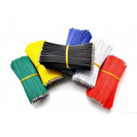 24AWG Electronic Wire Cable