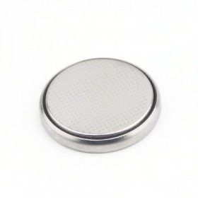 CR2032 Button Cell Coin Battery